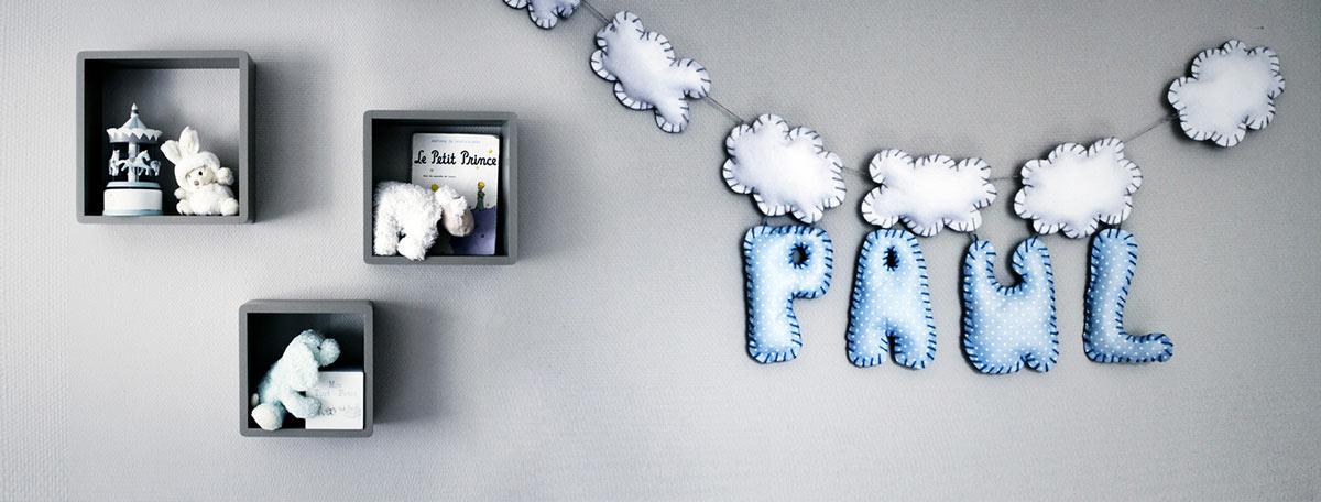 un site gratuit de vente location et don de produits pour b b s et enfants. Black Bedroom Furniture Sets. Home Design Ideas